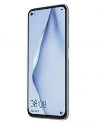 Huawei P40 lite, 128GB, Skyline Gray - ofisitel.bg