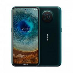 Nokia X10 5G, 128GB, Forest - ofisitel.bg