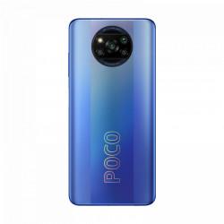 POCO X3 Pro, 256GB, Dual SIM, Frost Blue - ofisitel.bg