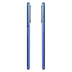 Realme 6, 64GB, Comet Blue - ofisitel.bg
