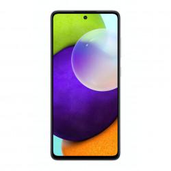 Samsung Galaxy A52, 128GB, Awesome White - ofisitel.bg