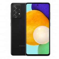 Samsung Galaxy A52 5G, 128GB, Awesome Black