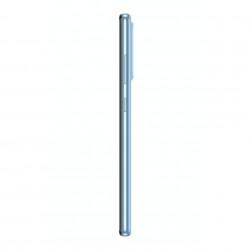 Samsung Galaxy A72, 128GB, Awesome Blue - ofisitel.bg