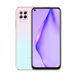 Huawei P40 lite, 128GB, Sakura Pink