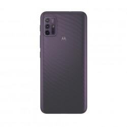 Motorola moto g10, 64GB,  Aurora Grey - ofisitel.bg