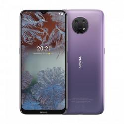 Nokia G10, 32GB, Dusk