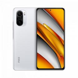 POCO F3 5G, 128GB, Arctic White