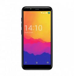 Prestigio Muze F5 LTE, 16GB, Black