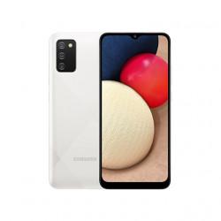 Samsung Galaxy A02s, 32GB, White