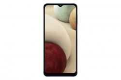 Samsung Galaxy A12, 128GB, Blue - ofisitel.bg