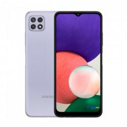 Samsung Galaxy A22 5G, 128GB, Violet