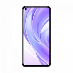 Xiaomi Mi 11 Lite, 128GB, Boba Black - ofisitel.bg