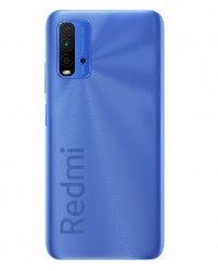 Xiaomi Redmi 9T, 128GB, Twilight Blue - ofisitel.bg