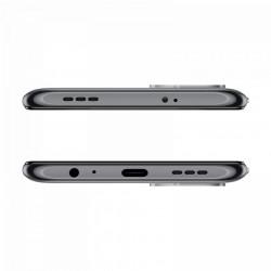 Xiaomi Redmi Note 10, 128GB, Onyx Gray - ofisitel.bg