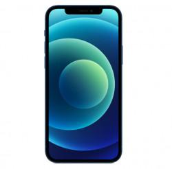 Apple iPhone 12 mini, 256GB, Blue - ofisitel.bg