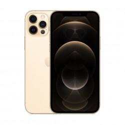 Apple iPhone 12 Pro, 256GB, Gold