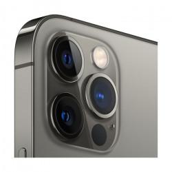 Apple iPhone 12 Pro, 512GB, Graphite - ofisitel.bg