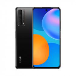 Huawei P smart 2021, 128GB, Midnigh Black