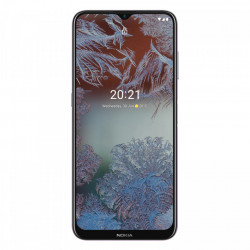 Nokia G10, 32GB, Dusk - ofisitel.bg