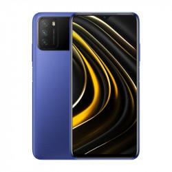 POCO M3, 64GB, Cool Blue