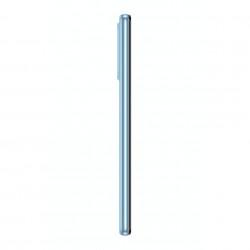 Samsung Galaxy A52 5G, 128GB, Awesome Blue - ofisitel.bg