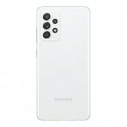 Samsung Galaxy A72, 128GB, Awesome White - ofisitel.bg