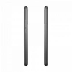 Xiaomi Redmi 9, 64GB, Carbon Grey - ofisitel.bg