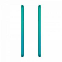 Xiaomi Redmi 9, 64GB, Ocean Green - ofisitel.bg