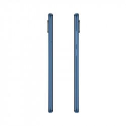 Xiaomi Redmi Note 9, 128GB, Midnight Grey - ofisitel.bg