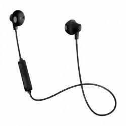 Безжични слушалки Acme BH102
