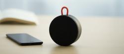 Преносима тонколона Xiaomi Mi Portable Bluetooth Speaker - ofisitel.bg