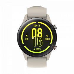 Смарт часовник Xiaomi Mi Watch, Бежов