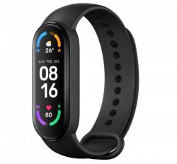 Фитнес гривна Xiaomi Mi Smart Band 6