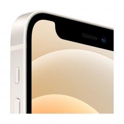 Apple iPhone 12 mini, 256GB, White - ofisitel.bg
