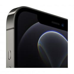 Apple iPhone 12 Pro Max, 128GB, Graphite - ofisitel.bg
