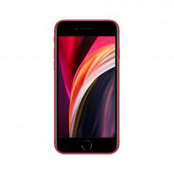 Apple iPhone SE 2020, 128GB, Product RED - ofisitel.bg