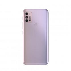 Motorola moto g30, 128GB, Pastel Sky - ofisitel.bg