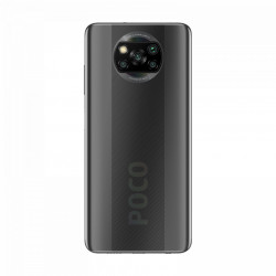 POCO X3 NFC, 64GB, Shadow Gray - ofisitel.bg