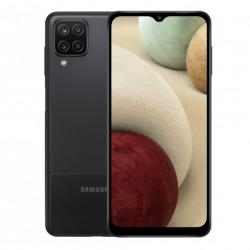 Samsung Galaxy A12, 128GB, Black