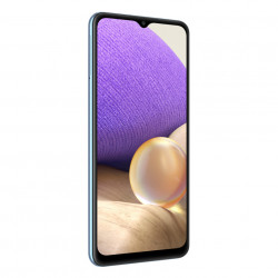 Samsung Galaxy A32, 128GB, Awesome Blue - ofisitel.bg