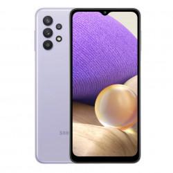 Samsung Galaxy A32, 128GB, Awesome Violet