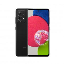 Samsung Galaxy A52s 5G, 128GB, Awesome Black