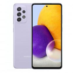 Samsung Galaxy A72, 128GB, Awesome Violet