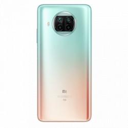 Xiaomi Mi 10T Lite 5G, 64GB, Rose Gold Beach - ofisitel.bg