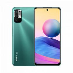 Xiaomi Redmi Note 10 5G, 128GB, Aurora Green