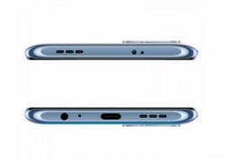 Xiaomi Redmi Note 10S, 64GB, Ocean Blue - ofisitel.bg