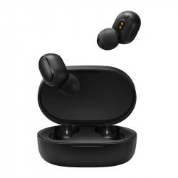 Безжични слушалки Xiaomi Mi True Wireless Earbuds Basic 2