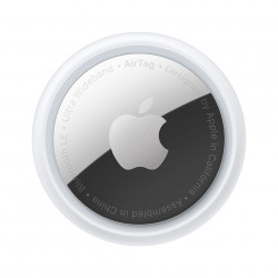 Проследяващо устройство Apple AirTag (1 бр.)