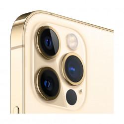Apple iPhone 12 Pro, 256GB, Gold - ofisitel.bg