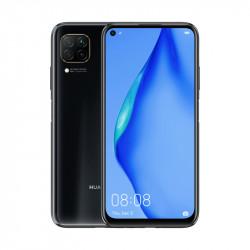 Huawei P40 lite, 128GB, Midnight Black